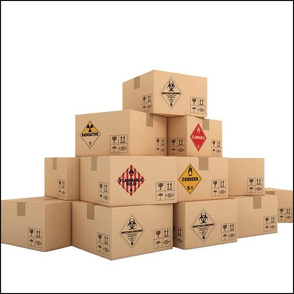 纸箱包装箱范围有哪些?
